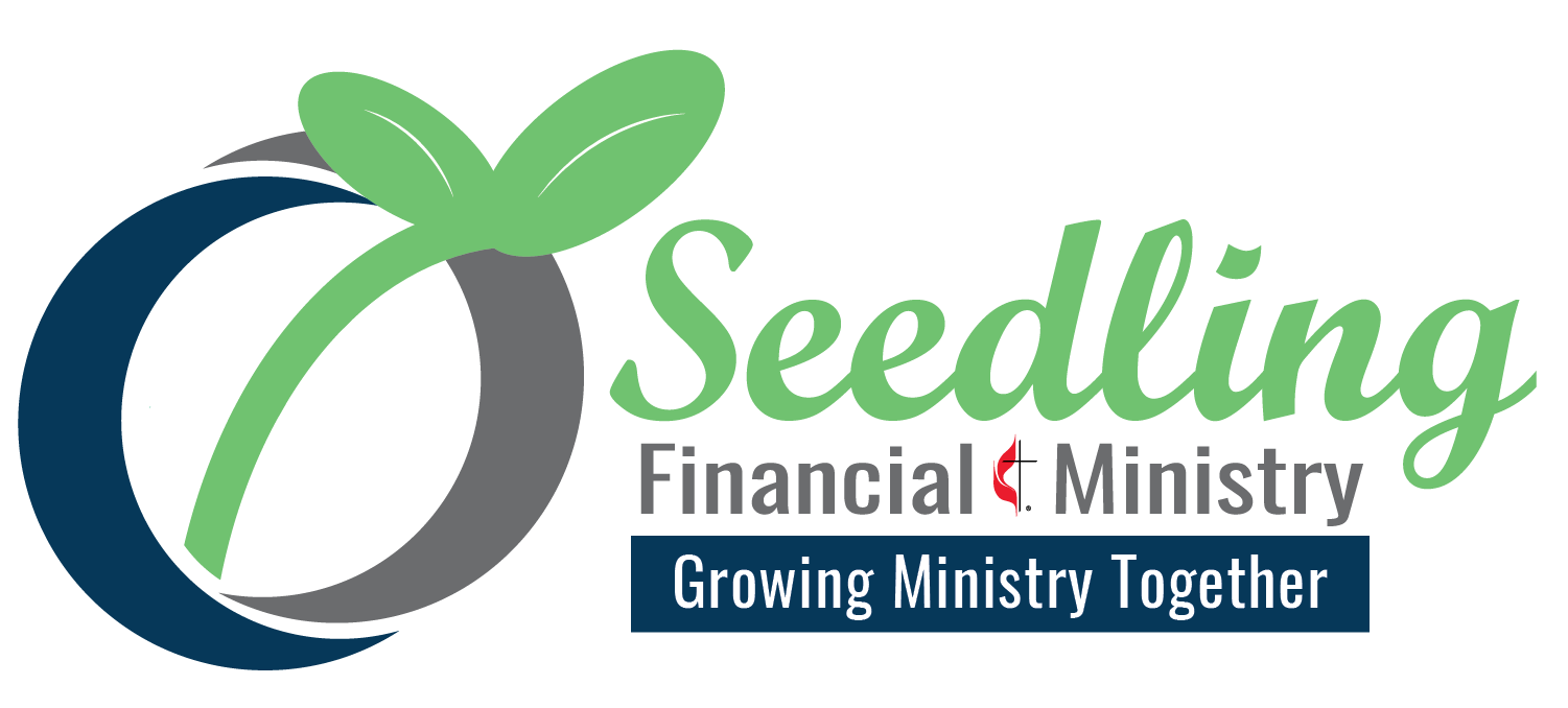 Seedling Financial Ministry